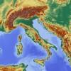 Ambiente: rischio idrogeologico e climatico. I dati ISPRA 2018
