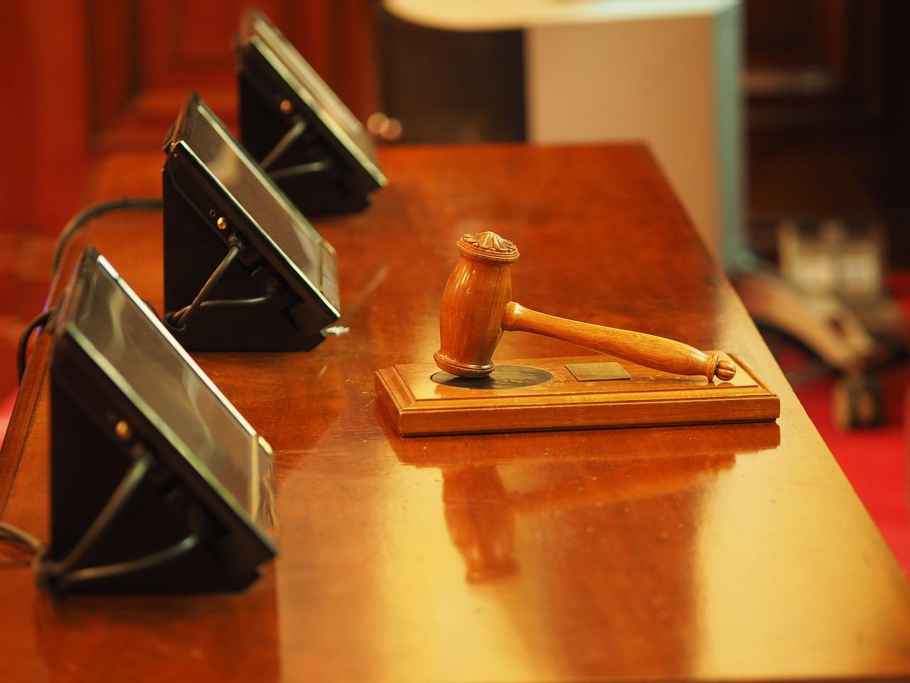 La questione del riparto delle competenze progettuali fra professionisti tecnici: le valutazioni della giurisprudenza
