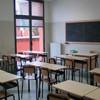 La Buona Scuola è legge: tutte le novità per l'edilizia scolastica