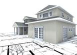 lazio-4000-alloggi-a-roma-con-il-nuovo-piano-casa.jpg