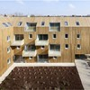 Lazio, housing sociale: via all'accordo per locazioni a canoni calmierati