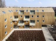 lazio-housing-sociale-via-allaccordo-per-locazioni-a-canoni-calmierati.jpg
