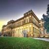 Lazio: le misure per la valorizzazione di dimore e giardini storici