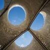 L'edificio ecosostenibile del futuro? Il segreto è dentro la natura