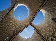 ledificio-ecosostenibile-del-futuro-il-segreto-dentro-la-natura.jpg