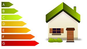 lemilia-romagna-modifica-la-prestazione-energetica-edifici.png