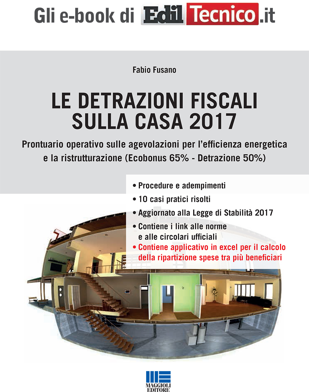 Bonus ristrutturazioni la guida aggiornata dell agenzia for Detrazioni fiscali 2017 agenzia delle entrate