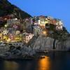 Liguria, nuovi standard urbanistici e per i sottotetti