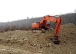 liguria-nuovo-regolamento-sulle-terre-e-rocce-da-scavo.jpg