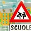 L'INAIL stanzia 665 milioni per la messa in sicurezza delle scuole
