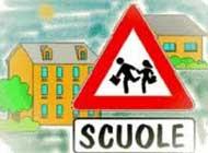 linail-stanzia-665-milioni-per-la-messa-in-sicurezza-delle-scuole.jpg