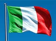 lo-sblocca-italia-finalmente-legge-le-novit-pi-rilevanti.jpg