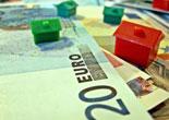 local-tax-il-modo-giusto-di-risolvere-il-rebus-tasse-sulla-casa.jpg