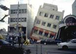 lombardia-7-milioni-per-il-sisma.jpg