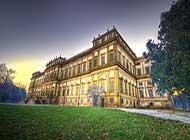 lombardia-conclusi-i-lavori-di-restauro-alla-villa-reale-di-monza.jpg