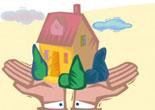 lombardia-housing-sociale-protocollo-dintesa-per-il-diritto-alla-casa.jpg
