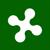 lombardia-siglato-accordo-quadro-sviluppo-territoriale.jpg