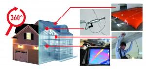 manutenzione-preventiva-la-diagnostica-al-servizio-della-sicurezza.jpg