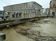 marche-aiuti-operativi-per-il-post-alluvione-prosegue-il-percorso.jpg