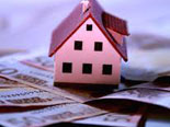 mercato-immobiliare-lo-sblocca-italia-introduce-il-rent-to-buy-cos.jpg