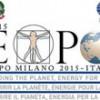 Milano Expo 2015: inaugurazione del rinnovato quartiere Baggio