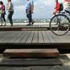 Mobilità sostenibile urbana, Marche: parte il TRAM