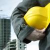 Nota di lettura ANCI sulle Norme Tecniche per le Costruzioni e gli edifici scolastici
