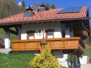 no-alla-proroga-dellobbligo-delle-energie-rinnovabili-nei-nuovi-edifici.jpg