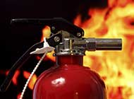 norme-tecniche-prevenzione-incendi-le-aree-a-rischio-specifico.jpg