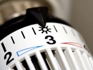 obbligo-valvole-termostatiche-la-questione-rinvio-dopo-il-milleproroghe.jpg