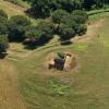 Comuni: le Linee guida per la ricognizione e acquisizione dei terreni privati abbandonati