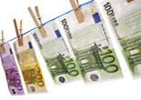 pagamenti-p-a-alle-imprese-nessun-emendamento-alle-banche-per-i-crediti.jpg