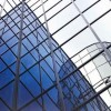 Efficienza energetica: nuovi criteri ambientali per illuminazione pubblica (CAM)