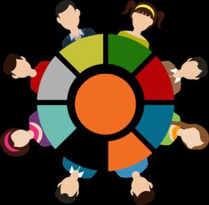 Programma Valore PA INPS: corsi gratuiti per le Pubbliche Amministrazioni