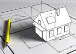 permesso-di-costruire-la-revoca-dufficio-richiede-la-comunicazione-di-avvio-del-procedimento.jpg