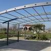 Permesso di costruire per la tettoia: quando è necessario?