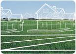 piano-casa-e-distanze-la-legge-regionale-non-pu-creare-deroghe.jpg