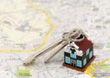 piano-casa-fvg-c-laccordo-tra-regione-e-soggetti-beneficiari.jpg