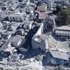 Piano Casa Italia: il pacchetto di misure per la prevenzione strutturale