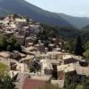 7 mln ai Piccoli Comuni per interventi infrastrutturali