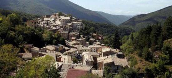 Edilizia convenzionata: in G.U il decreto che rimuove i vincoli di prezzo sugli immobili costruiti in tale regime