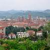 Piemonte, nuova legge di manutenzione del territorio