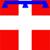 piemontei-provvedimenti-della-giunta-regionale-del-125.jpg