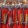 Prevenzione incendi: cosa cambia per le attività nuove e per quelle esistenti