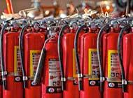 prevenzione-incendi-cosa-cambia-per-le-attivit-nuove-e-per-quelle-esistenti.jpg