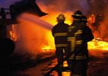 prevenzione-incendi-disponibile-la-modulistica-per-i-tecnici.jpg