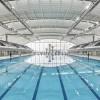"""""""Sport di tutti"""": il nuovo progetto che mette lo sport al centro dei Comuni"""