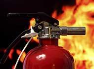 prevenzione-incendi-ok-alla-regola-tecnica-per-le-metropolitane.jpg