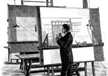 professione-al-via-il-nuovo-sistema-previdenziale-per-architetti-ingegneri-e-geometri.jpg