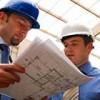 Competenze professionisti sugli edifici storici: ingegneri e architetti